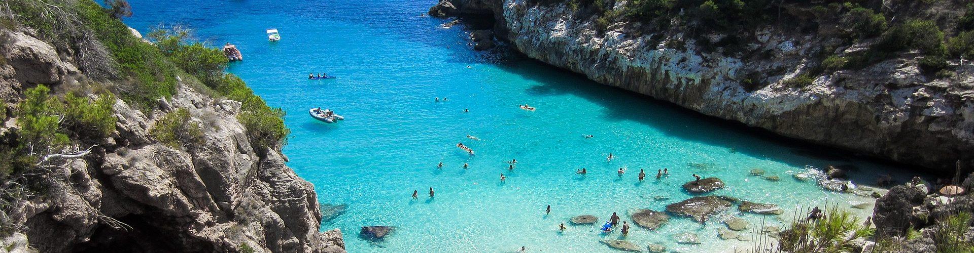 Mallorca Reise Lastminute 5 Sterne Hotel