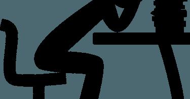 Umschuldung Kredite vergleichen