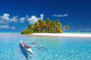 Günstige Reiseangebote finden und online Reise buchen