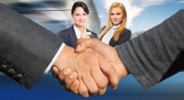SEO und Internet Unternehmen